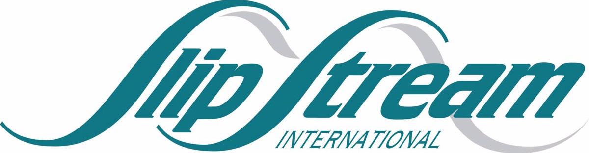 Slipstream International
